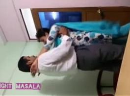 تحميل فيديوهات هندي رومانسية سكس
