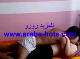 سكس عربي صاحبة الرداء الأزرقxnxx com