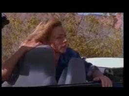 افلام سكس جبل النوب