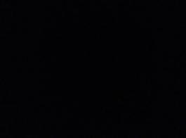 صور لحس صدر متحركةHD