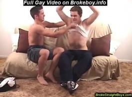 Gay xuxx زب قوته