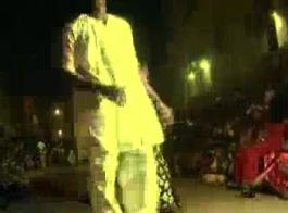 تحميل رقص سوداني علي ورقن