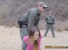 سكس شرطة مباشر