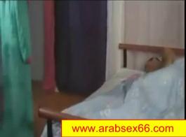 سكس عربي خليط