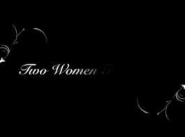نساء سحاقيات
