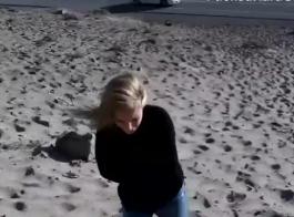 تحميل فيديو سكس سمروات جميلات