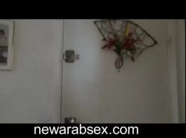 صور سكس حوامل عربية