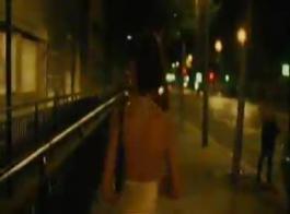 شرموطات سعوديات عالتانغو xvideo