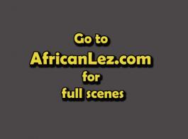 افلام جنس اردف كبيره افريقي