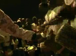 رقص نملط