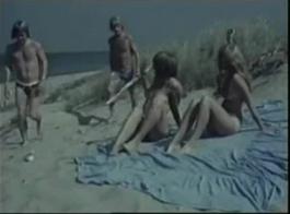 فيلم سكيس ازواج
