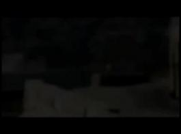 ﻣﻘﻄﻊ فيديو سكس