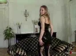 Sexsmal