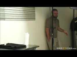 تحميل وتنزيل سكس سوداني XNXX