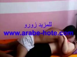 عربي من طيزي غصب عنها xnxx