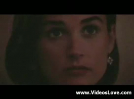 فيديو افﻻم سكس