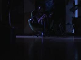 سكس فيديو حيوان مجاني بنت مع كليب