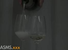 افلام سكس اغتصاب رومانسي صدر كبير